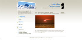 littledogphotos.com